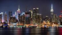 New York' ta OHAL İlan Edildi