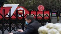 Çin'den Korkunç İddia : ''Koronavirüs'ü ABD Askeleri Vuhan'a getirmiş olabilir ''