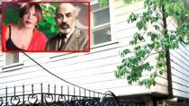 ''Sezen Aksu, M. Akif Ersoy'un evini güzellik merkezine kiraladı'' iddiasının ardındaki gerçek çok başka çıktı