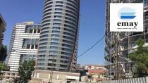 Konkordato ilan eden Emay İnşaat'a altı aylık son süre