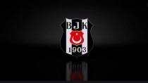 Beşiktaş Spor Klübünde Negatif Covid-19