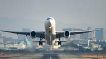Uçak Seferlerinde Yeni Düzenlemeler