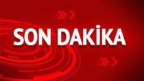 Kırım Kongo Kanamalı Ateş Bilim kurulu Toplandı..