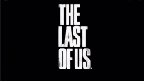 THE LAST OF US PART 2 ÇIKTI!