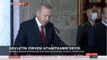 Yine Yaptılar... TRT'de Alt Yazı Skandalları Bitmiyor !