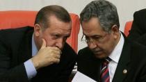Erdoğan ve Arınç Daha Önce Hangi Konularda Ters Düşmüştü?