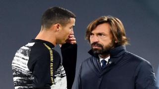 Ronaldo - Pogba Dünya Futbolu Bu Takası Konuşuyor !