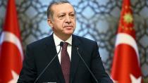 Cumhurbaşkanı Erdoğan'dan S400 Çıkışı